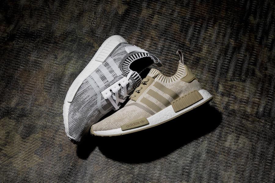 De online marktplaats voor sneakers | Kickz Swap | Gratis