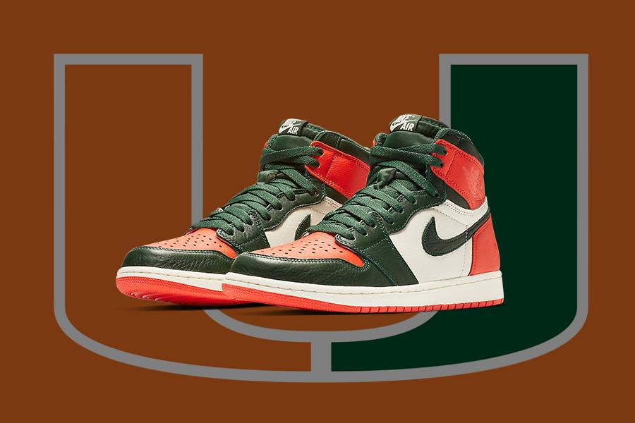 9681849415c De online marktplaats voor sneakers | Kickz Swap | Gratis account