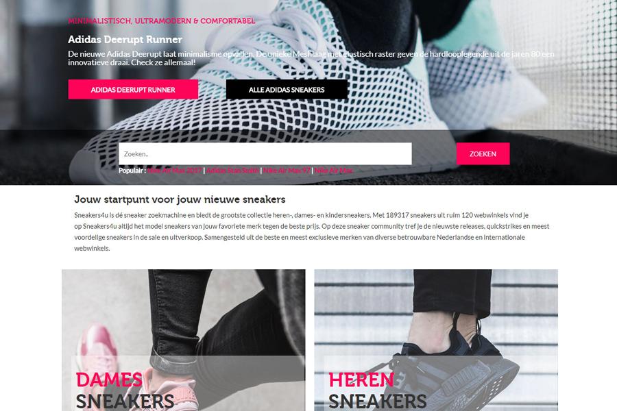 Marktplaats Sneakers Gratis Account Online Kickz Voor De Swap wq5P6p